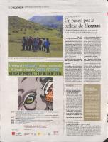 prensa_2016_08_02_18_38_34-estreno-del-documental-la-voz-del-concejo-diario-de-leon