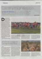 prensa_2016_08_02_18_39_36-correr-y-mirar-el-mapa-la-nueva-cronica
