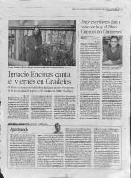 prensa_2016_08_03_agosteando_diario_de_leon-2