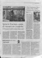prensa_2016_08_04_16_16_38-agosteando_diario_de_leon