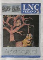 prensa_2016_08_04_16_19_18-agosto_cultural_cerezales-se-llena-de-cultura-en-agosto-la_nueva_cronica
