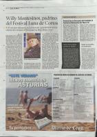 prensa_2016_08_05_arranca_hoy_en_cerezales_del_condado_el_festival_de_marionetas_arttitere_diario_de_leon