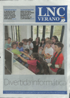 prensa_2016_08_05_pequenos_pero_grandes_informaticos_la_nueva_cronica