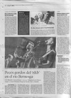 prensa_2016_08_06_the-alley-stompers-abre-el-jazzfestival-2016_diario-de-leon