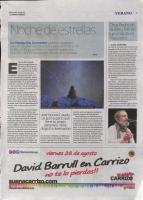 prensa_2016_08_10_noche-de-estrellas_la_nueva_cronica