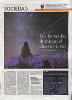 prensa_2016_08_11_las-perseidas-iluminan-el-cielo-de-leon_diario_de_leon
