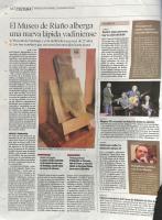 prensa_2016_08_12_el_bosque_en_la_maleta_aterriza_en_cerezales_del_condado_diario_de_leon