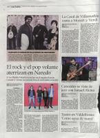 prensa_2016_08_13_cerezales_se_viste_de_jazz_con_ismael_alcina_diario_de_leon
