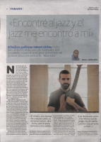 prensa_2016_08_13_encontre_el_jazz_y_el_jazz_me_encontro_a_mi_la_nueva_cronica