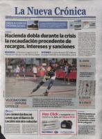 prensa_2016_08_14_portada_cerezales_quiere_ser_epicentro_cultural_la_nueva_cronica