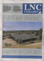 prensa_2016_08_14_un_lugar_para_las_artes_en_el_condado_la_nueva_cronica