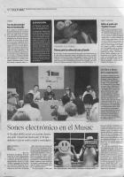 prensa_2016_08_18_la_voz_del_concejo_hoy_en_gordoncillo_diario_de_leon
