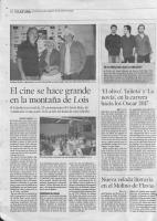 prensa_2016_08_20_de_la_meca_del_jazz_a_cerezales_diario_de_leon