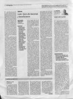 prensa_2016_08_20_leon_tierra_de_mecenas_benefactores_diario_de_leon