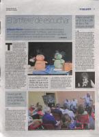 prensa_2016_08_26_el-artitere-de-escuchar_la_nueva_cronica