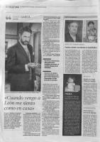 prensa_2016_08_26_la-magia-de-soliluna-llega-hoy-a-cerezales_diario-de-leon