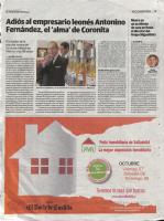 prensa_2016_09_01_adios-al-empresario-leones-antonino-fernandez-el-alma-de-coronita_el_norte_de_castilla