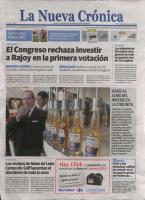 prensa_2016_09_01_adios_al-_alma_del_imperio_coronita_portada_la-nueva-cronica