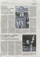 prensa_2016_09_01_antonino-fernandez-creador-de-la-coronita_el_pais