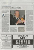 prensa_2016_09_01_el-padre-de-la-coronita_abc