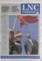 prensa_2016_09_01_el_ultimo_del_mito_inidiano_la_nueva_cronica