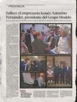prensa_2016_09_01_fallece-el-empresario-leones-antonino-fernandez-presidente-del-grupo-modelo_diario_de_leon