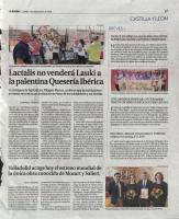 prensa_2016_09_01_fallece-en-maxico-a-los-98-anos-de-edad-el-empresario-leones-antonino-fernandez_la_razon