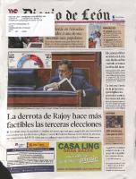 prensa_2016_09_01_leon-pierde-en-antonino-fernandez-a-uno-de-sus-mecenas-mas-populares_diario-de-leon_portada