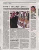 prensa_2016_09_01_muere_el_creador_de_coronita_el_mundo