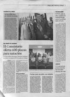 prensa_2016_09_03_un-dia-de-luto-oficial-por-antonino-fernandez_diario-de-leon