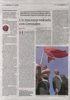 prensa_2016_09_04_un_mecenas_volcado_con_cerezales_abc