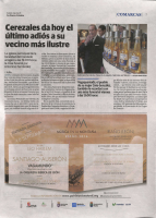 prensa_2016_09_05_cerezales-da-hoy-el-ultimo-adios-a-su-vecino-mas-ilustre_la-nueva-cronica