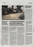 prensa_2016_09_06_cerezales-del-condado-dio-el-ultimo-adios-a-antonino-fernandez_la-nueva-cronica