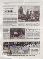 prensa_2016_09_06_despedida-a-vecino-ilustre_diario-de-leon