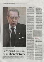 prensa_2016_09_12_la_virgen_llora_a_uno_de_sus_benefactores_diario_de_leon