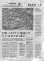 prensa_2016_09_27_premian-a-emilio-tunon-y-al-esponsable-de-la-nueva-fundacion-cerezales-_-diario-de-leon