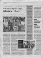 prensa_2016_10_10_antonino_deja_un_regalo_millonario_en_leon_diario_de_leon