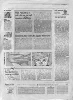 prensa_2016_10_10_beneficio-para-leon-del-legado-millonario_editorial_diario-de-leon