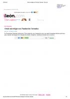 prensa_2016_10_20_otono-micologico-en-fundacion-cerezales-ileon