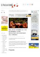 prensa_2016_10_21_del-29-de-octubre-al-17-de-noviembre-otono-micologico-en-cerezales-del-condado-el-palillo-leones