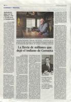 prensa_2016_10_23_la_lluvia_de_millones_que_dejo_el_indiano_de_coronita_el_pais