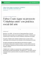 prensa_2016_10_24_fabra-coats-sigue-su-proyecto-cohabitar-entre-con-practica-social-del-arte_la-vanguardia