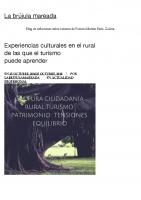 prensa_2016_10_25_experiencias-culturales-en-el-rural-de-las-que-el-turismo-puede-aprender-_la-brujula-mareada