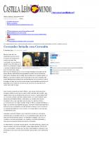 prensa_2016_10_27_cerezales-brinda-con-coronita-castilla-y-leon-cronicas-de-la-emigracion