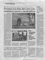 prensa_2016_11_03_la-fundacion-cerezales-inicia-unas-actividades-para-concoer-los-hongos_diario-de-leon
