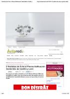 prensa_2016_11_16_2-finalistas-de-avila-al-premio-edificacion-sostenible-de-castilla-y-leon-el-diario-digital-de-avila