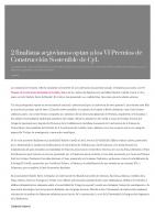prensa_2016_11_16_2-finalistas-segovianos-optan-a-los-vi-premios-de-construccion-sostenible-de-cyl-segoviaudaz-es