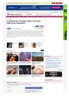 prensa_2016_11_17_la-fundacion-cerezales-aspira-al-premio-edificacion-sostenible-cultura-diario-de-leon