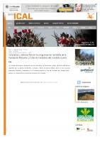 prensa_2016_12_12_conciertos-y-talleres-forman-la-programacion-naviden%cc%83a-de-la-fundacion-antonino-y-cinia-de-cerezales-del-condado-leon-promecal
