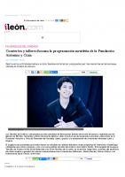 prensa_2016_12_12_conciertos-y-talleres-forman-la-programacion-navidena-de-la-fundacion-antonino-y-cinia-ileon-com